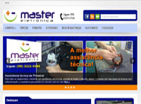 mini-mastereletr