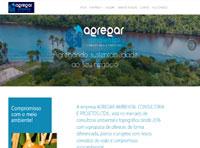 site da agregar ambiental