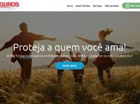 site big seguros